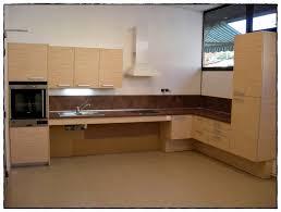 cuisiniste salle de bain cuisiniste carcassonne lovely avis cuisine cuisinella ideas