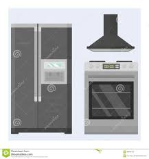 Home Kitchen Equipment by Home Appliances Kitchen Equipment Domestic Electric Tool
