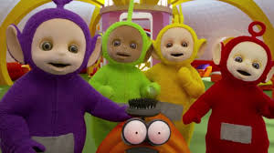 teletubbies big hugs song teletubbies20