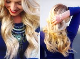 halo hair how to wear halo hair extensions youtube