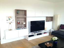 Living Room Organization Ideas Ikea Storage Living Room Is House Ideas Living Rooms Units And S
