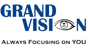 Doctors Slow To Have End Our Eye Doctors In Katy Tx Offer Top Eye Care Services For All