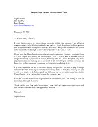 Sample Resume For Phlebotomist by Phlebotomist Resume Samples Free Resumes Tips Sample Cover Letter