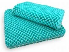 Ltv Seat Cushion Many People Suffer From Pressure Sores On Their Buttocks Or