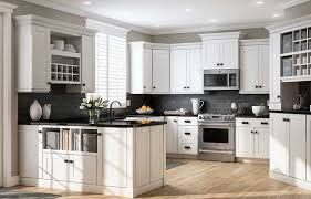 www kitchen ideas ideas for 2018