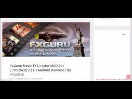 fxguru unlocked apk fxguru fx director mod apk unlocked