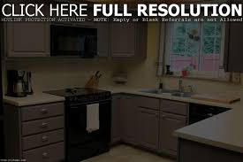 pictures of painted kitchen cabinets modern cabinets
