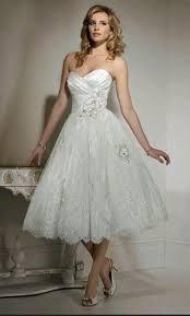 teacup wedding dresses teacup wedding dresses 5897
