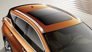 nissan murano exterior colors 2017 5 nissan murano crossover features nissan usa