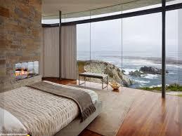 Wohnzimmer Einrichten Dunkler Boden Dunkler Holzboden Welche Mbel Elegant Und Modernen Mbeln Kleines