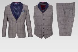 designer hemden mã nner guide s designer clothing