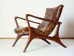 Midcentury Modern Finds - mid century modern furniture u2013 f i n d s