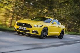2015 ford mustang 5 0 2015 ford mustang fastback 5 0 v8 review review autocar