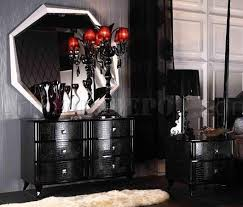 black lacquer bedroom set best black lacquer bedroom set callysbrewing