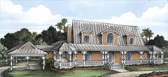 boyatt plans house plans home plans floor plans