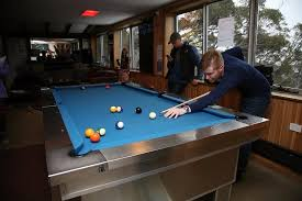 Free Pool Tables Free Pool Table Picture Of Sugarbush Lodge U0026 Apartments Mount