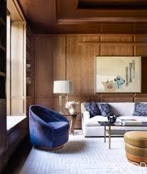 best interior designers elle decor
