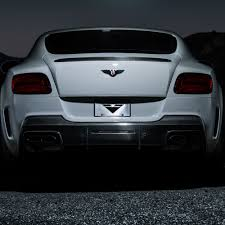 bentley hunaudieres bentley supercar like the lambo and the ferrari the aston benz