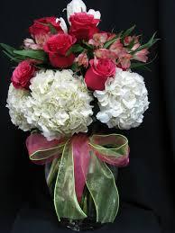 flower delivery columbus ohio s porch florists 1815 garrard st columbus ga phone