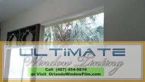 home window tinting in sanford florida orlando window tint