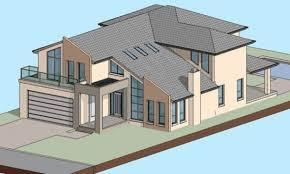 3d Home Design Software Australia Home Architecture Design Software Design Your Own Home
