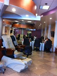 47 best salon images on pinterest salon ideas beauty salons and