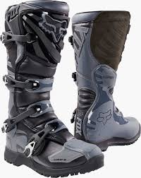 motocross bike boots 2017 fox racing comp 5 offroad boots mx atv motocross off road