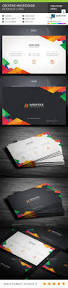 top 25 best business card maker ideas on pinterest best