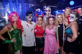 halloween party gold coast surfers paradise halloween ideas