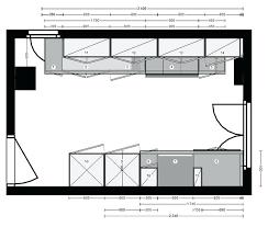 faire plan de cuisine faire un plan de cuisine charmant faire un plan de cuisine en 3d