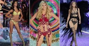 victoria s check out these jaw dropping photos of 30 victoria s secret models
