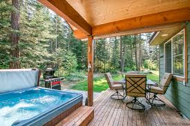 salmon chalet nw comfy cabins vacation rentals