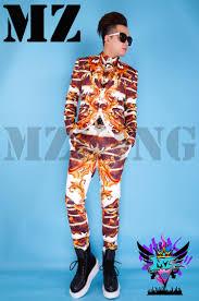 online get cheap men dress pants print aliexpress com alibaba group