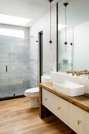 industrial bathroom design 15 stunning bathroom design ideas beautifulfeed