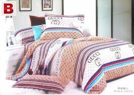 gucci bed sheets gucci bed sheets lahore