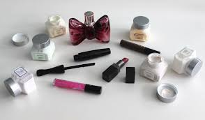 make up courses in nyc nyc beauty haul make up lotions the bonnie spot