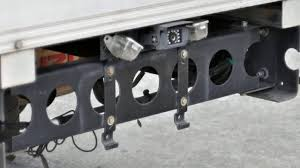 2009 isuzu nq series white cab chassis youtube