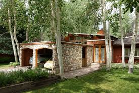 aspen home sells for 24 4m a 32 discount mansion global