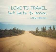 88 best Travel Quotes images on Pinterest