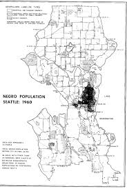 Seattle Districts Map by Cd History How Segregation Shaped The Neighborhood Central