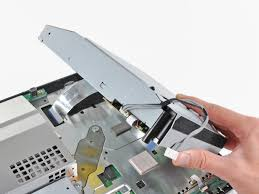playstation 3 repair ifixit