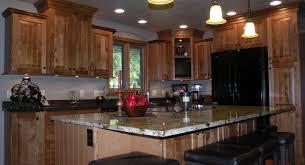 Kraftmaid Kitchen Cabinets Pricing Awe Inspiring Impression Joss Captivating Interesting Duwur