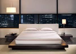 worth bed king 1 375 00 modloft furniture pinterest zen