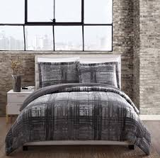 macy bedding sets trent austin design macy comforter set reviews wayfair