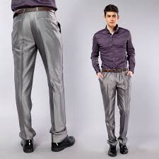 what to wear for interview assessment