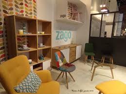 mobilier vintage scandinave maison u0026 objet u2013 janvier 2015 partie 2 u2013 cocon de décoration le