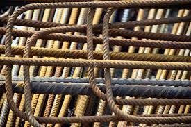 free images wood metal close building material