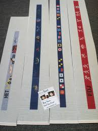 the directory of needlepoint belt graphics needlepoint kits and