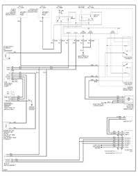 fascinating nissan patrol wiring diagram contemporary wiring