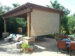 Mosquito Netting Curtains Sun Shade Fabric For Pergola U2013 Doublecash Me